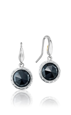 Tacori Classic Rock Earrings SE15519 product image