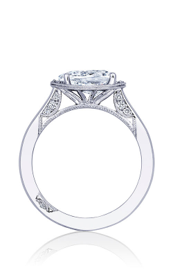 Tacori Simply Tacori Engagement ring 2654PS9X6 product image