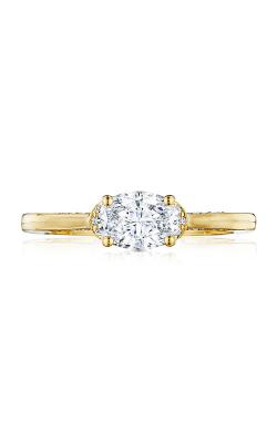 Tacori Simply Tacori Engagement ring 2654OV7X5Y product image