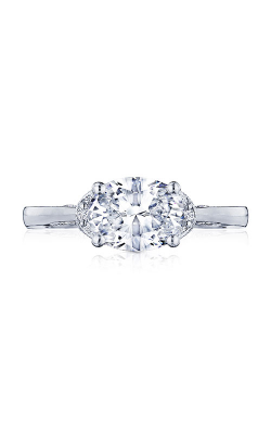 Tacori Simply Tacori Engagement ring 2654OV85X65 product image