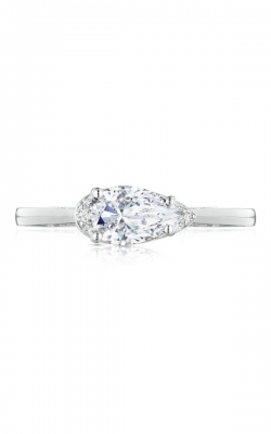 Tacori Simply Tacori Engagement Ring 2654PS8X5W product image