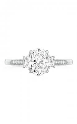 Tacori Simply Tacori Engagement ring 2659OV8X6Y product image