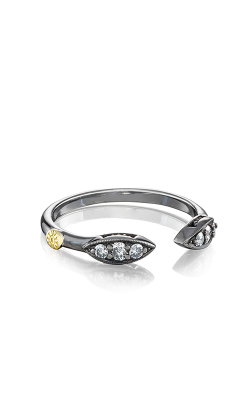 Tacori The Ivy Lane Fashion ring SR200BR product image