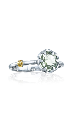 Tacori Sonoma Skies Fashion Ring SR19712 product image