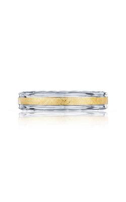 Tacori Sculpted Crescent Wedding band 135-5YB product image