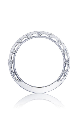 Tacori Reverse Crescent Wedding band 2617B34 product image