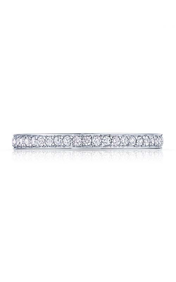 Tacori Wedding band Dantela 2630BMDP34 product image
