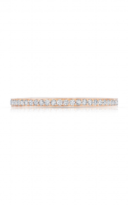 Tacori Sculpted Crescent Wedding Band 2649-15B34PK product image