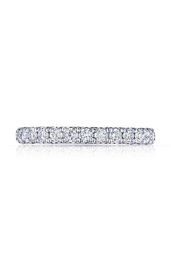 Tacori Petite Crescent Wedding Band HT254525B34W product image