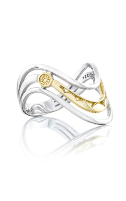 Tacori Crescent Cove Fashion Ring SR218 product image