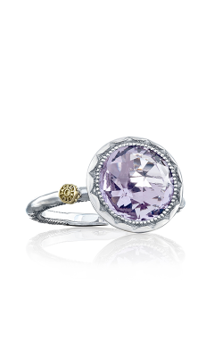 Tacori Lilac Blossoms Fashion Ring SR22213 product image