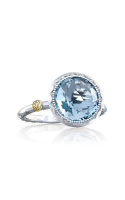 Tacori Fashion Ring Crescent Embrace SR22202 product image