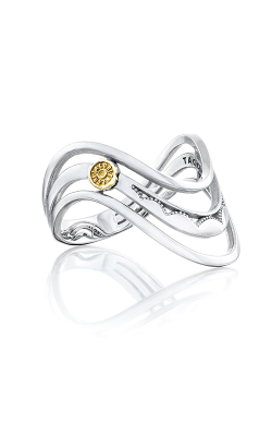 Tacori Crescent Cove Fashion ring SR217 product image