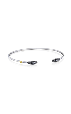 Tacori The Ivy Lane Bracelet SB20544-M product image