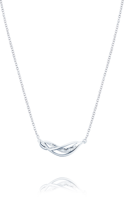 Tacori Crescent Cove Necklace SN226 product image