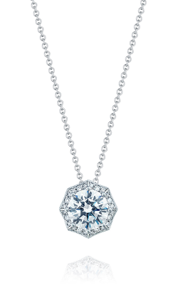 Tacori Encore Necklace FP804RD75 product image