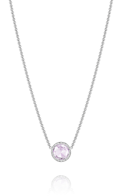 Tacori Crescent Embrace Necklace SN15313 product image