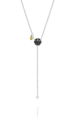 Tacori Sonoma Mist Necklace SN21844 product image
