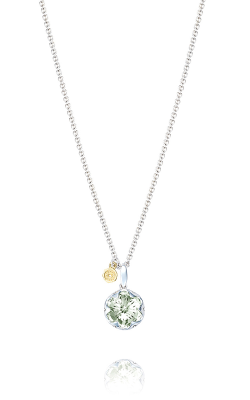 Tacori Sonoma Skies necklace SN19912 product image
