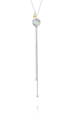 Tacori Sonoma Skies necklace SN20112 product image