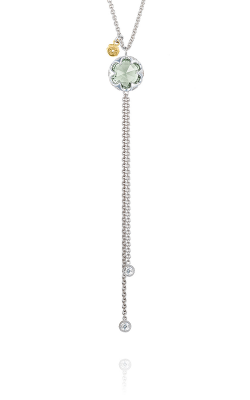 Tacori Sonoma Skies Necklace SN20212 product image
