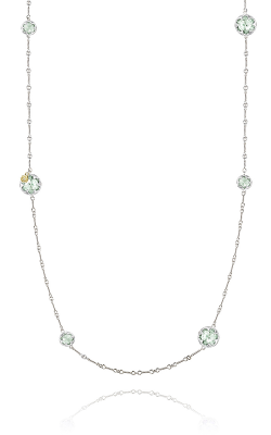 Tacori Sonoma Skies Necklace SN20312 product image