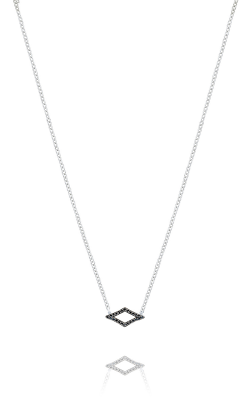 Tacori The Ivy Lane Necklace SN21644 product image
