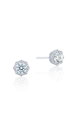 Tacori Encore Earrings FE804RD5 product image