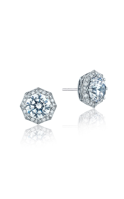 Tacori Encore Earrings FE804RD7 product image