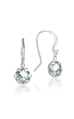 Tacori Sonoma Skies Earrings SE21012 product image