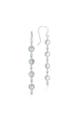 Tacori Sonoma Skies Earrings SE21412 product image