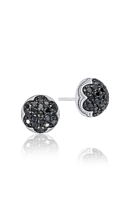 Tacori Sonoma Mist Earrings SE20444 product image