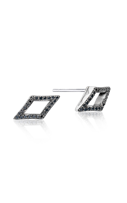 Tacori The Ivy Lane Earrings SE22744 product image