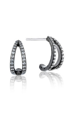 Tacori The Ivy Lane Earring SE231BR product image