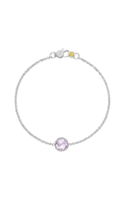 Tacori Crescent Embrace bracelet SB16713 product image