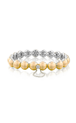 Tacori Sonoma Mist Bracelet SB211Y product image