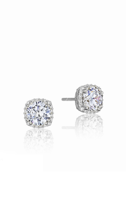Tacori Diamond Jewelry Earrings FE643 product image