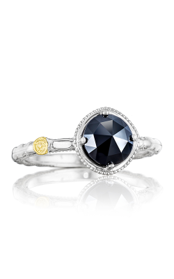Tacori Classic Rock Fashion Ring SR13419 product image