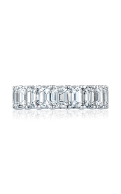 Tacori Wedding Band RoyalT HT2641W65 product image