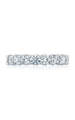 Tacori RoyalT Wedding band HT2633W65 product image