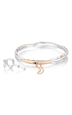 Tacori Promise Bracelet SB178PL product image