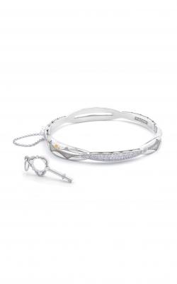 Tacori Promise Bracelet SB192-S product image