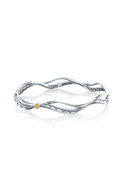 Tacori Crescent Cove Bracelet SB219-M product image