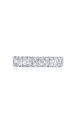 Tacori Wedding Band RoyalT HT264665 product image