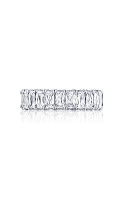 Tacori RoyalT Wedding band HT264765 product image