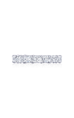 Tacori RoyalT Wedding Band HT2648W65 product image