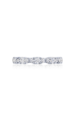Tacori RoyalT Wedding Band HT2653B34 product image