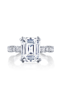 Tacori RoyalT Engagement ring HT2654EC105X85 product image