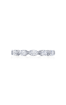 Tacori RoyalT Wedding Band HT2660W65 product image