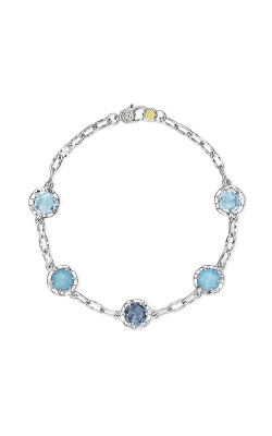 Tacori Bracelet Crescent Crown SB222020533 product image